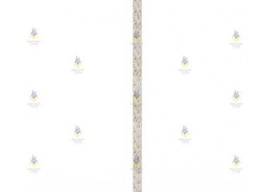 Канат для лазания L-2,3 м, Ø30 мм