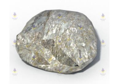 Камень большой